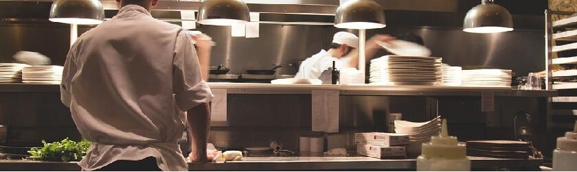 kitchen-731351_960_720-1