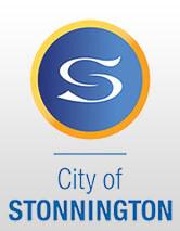 logo-stonnington