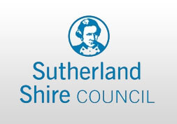 logo-sutherland
